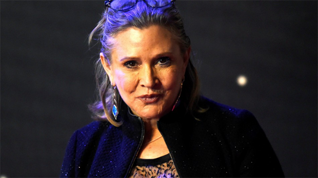 Carrie Fisher (The Telegraph).png