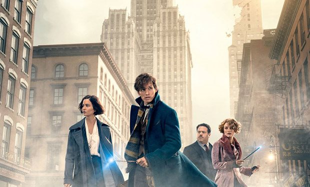 fantastic-beasts-radio-times