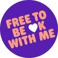 FTBOWM_PrimaryLogo_Badge_Purple